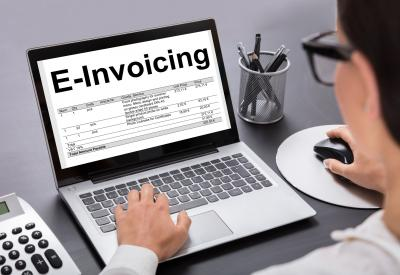 e-Invoicing: what are we talking about exactly?