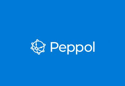Everything you need to know about PEPPOL